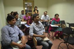 drdo-training-2015-9