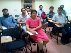 drdo-training-2015-2
