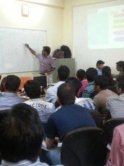 embedded-workshop-at-college-4