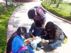 workshop-at-college-ncr-9