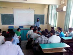 workshop-at-college-ncr-8
