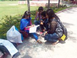 workshop-at-college-ncr-6