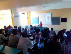 workshop-at-college-ncr-5