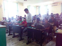 workshop-at-college-ncr-4