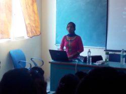 workshop-at-college-ncr-3