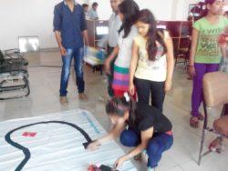 workshop-at-college-ncr-2