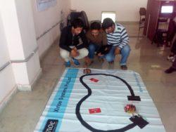 workshop-at-college-ncr-1