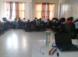 embedded-workshop-at-college-3