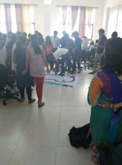 embedded-workshop-at-college-1